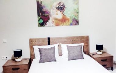 Apartment1_380