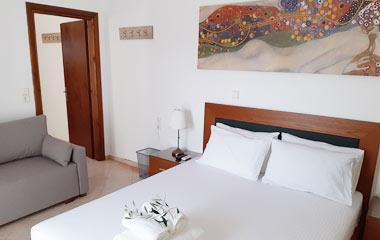 Apartment3_380